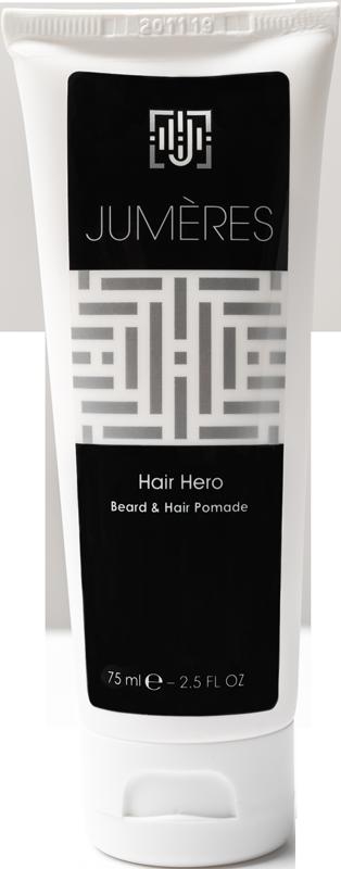 hair-hero
